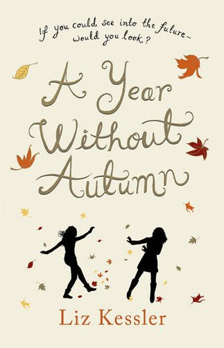 Review: A Year Without Autumn