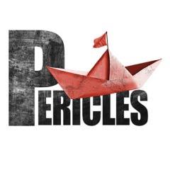 Pericles – Regent's Park Open Air Theatre