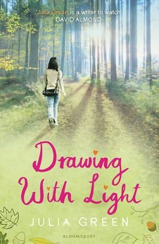 Book review: Drawing with Light by Julia Green
