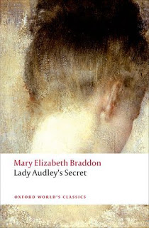 an analysis of lady audlets secret by mary elizabeth braddon Enjoy proficient essay writing and custom writing services provided by a literary analysis of action comprehension by patric bach professional academic writers 2032:.