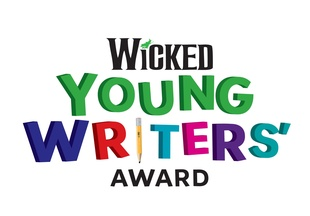 Wicked Young Writers Award