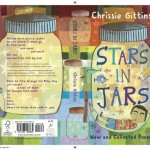 Stars in Jars full cover JPEG (640x488)
