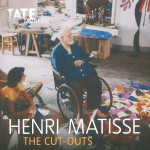 IP98 Gallery guide Matisse