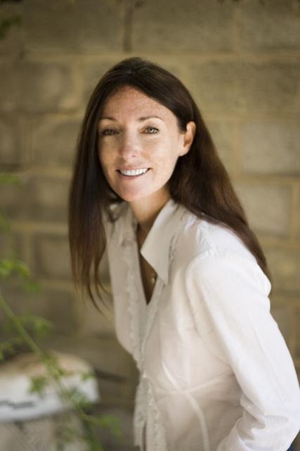 Fiona Lindsay on Digital Theatre