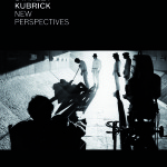 IP99 Photography Kubrick_NEW-cover