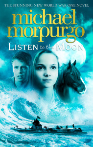 IP100 Big Listen to the moon-1