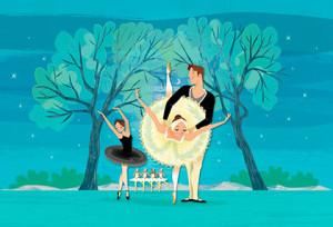 My-First-Ballet-Swan-Lake-SM