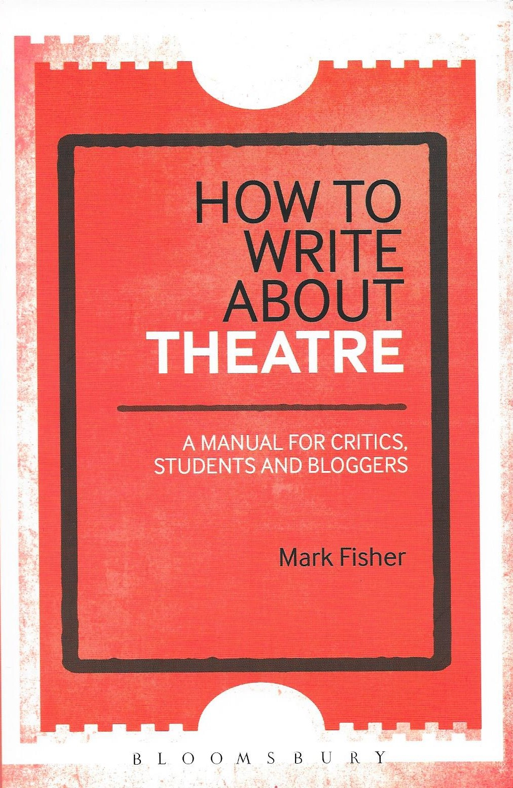 how to write a book review for students Thinking critically: reading and writing culture reviews a 2010 edition of the sunday book review asked six essayists to consider the question: finding the right subject to review is essential students should pick something that they feel strongly about.